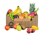 HelloFresh_Download_Preview_Fruit_Box_Front.jpg
