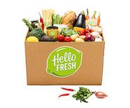 HelloFresh_Download_Preview_Veggie_Box_Front.jpg